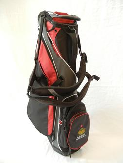 TaylorMade Tour Lite Carry Bag with Stand