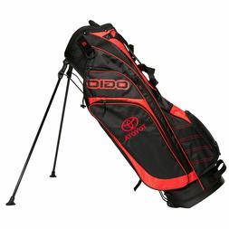 Toyota OGIO XL Golf Bag