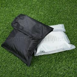 Trainer Golf Bag Rain Cover Raincoat Dust Bag Protection PGM