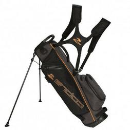 Cobra Ultralight Golf Sunday Bag - Choose Color