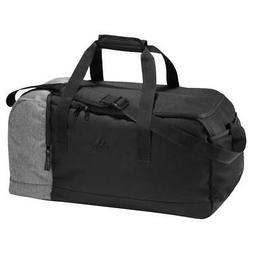 Adidas Golf Unisex Duffle Durable Shoulder Strap Bag