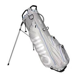 Ouul Unisex Ouulite Golf Stand Bag - Choose Color