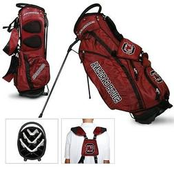 University of South Carolina Gamecocks Fairway Stand Bag