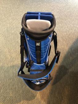 University Of kentucky Team Effort Stand Golf Bag