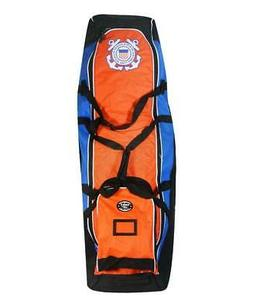 Hot-Z Golf US Military Travel Cover Coast Guard
