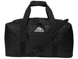 Adidas Weekend Duffle Bag - Black