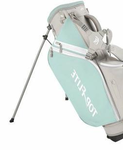 women s 2018 lightweight stand golf bag