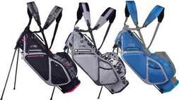 Sun Mountain Women's Three 5 LS Ladies Stand Bag 2019 New -