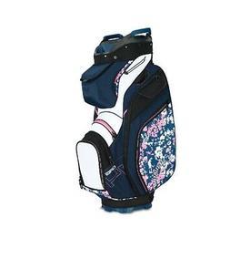 womens uptown cart golf bag new 2019