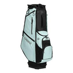 Ogio Xix 14 Womens Golf Cart Bag