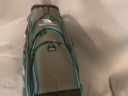 Tour Edge Xtreme 3  Cart Bag