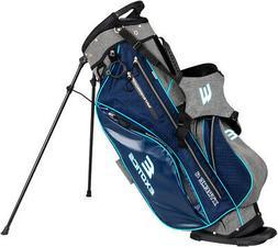 Tour Edge Xtreme 4 Ladies Golf Stand Bag - Choose Color