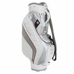 YAMAHA  caddy bag impres Impress Ladies golf bags Ladies Y17
