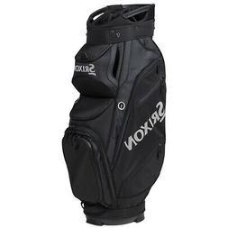 Srixon Z85 Srx Golf Cart Bag 2019, 14-Way Top, 8 Pockets Inc
