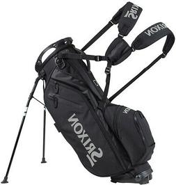 Srixon Z85 Srx Stand Golf Bag - Choose Color